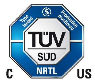 logo logo 标志 设计 矢量 矢量图 素材 图标 331_289