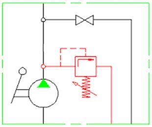 电路 电路图 电子 原理图 310_260