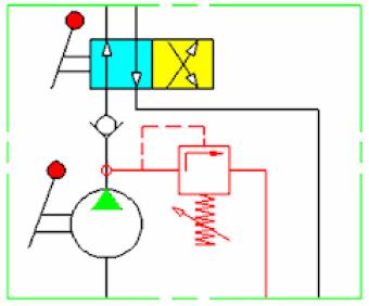 电路 电路图 电子 原理图 340_282