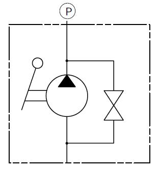 电路 电路图 电子 原理图 312_331